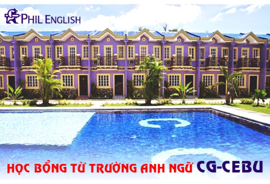 hoc-bong-du-hoc-tieng-anh-tai-philippines-truong-anh-ngu-cg