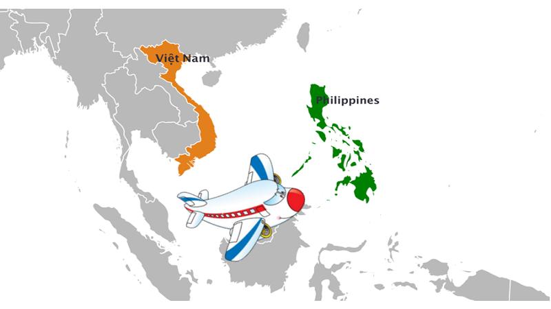 suc-hut-du-hoc-philippines-1