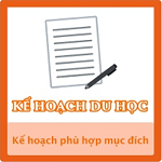 suc-hut-du-hoc-philippines