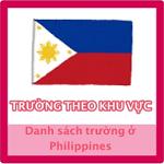 suc-hut-du-hoc-philippines-11