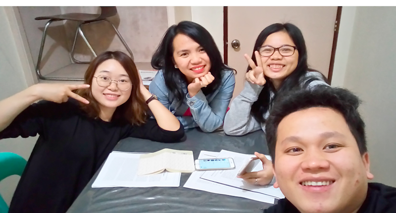 chat-luong-giao-vien-tai-help-martin-thanh-pho-baguio-1