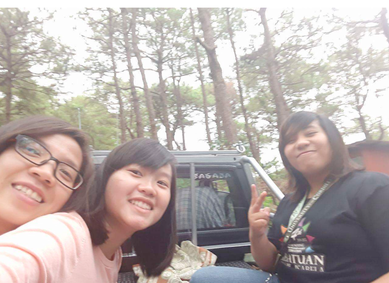 chat-luong-giao-vien-tai-help-martin-thanh-pho-baguio-3