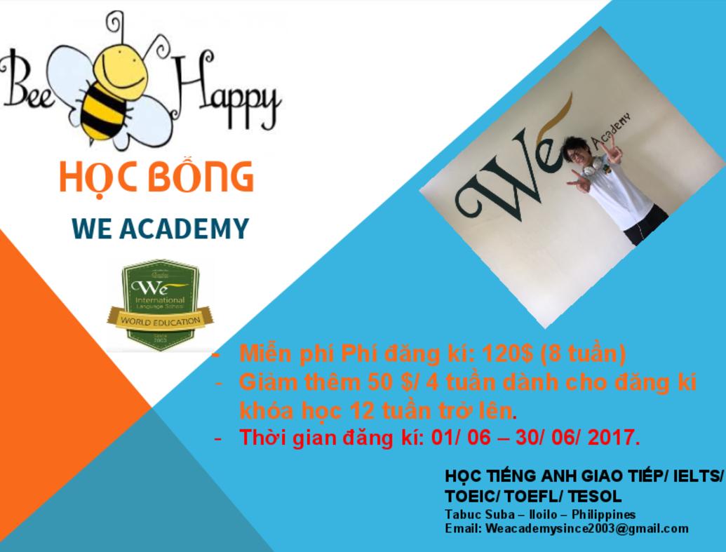 hoc-bong-truong-anh-ngu-we-academy-thanh-pho-iloilo-thang-6.png