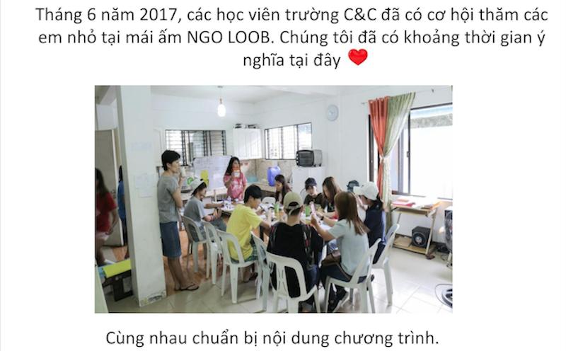 ban-tin-c-c-thang-6-nam-2017-2-1