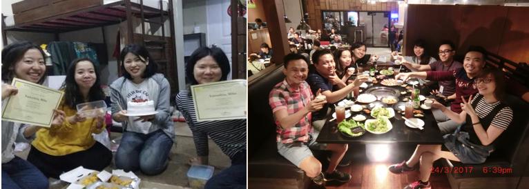 cam-nhan-phuong-sau-2-thang-du-hoc-philippines-tai-truong-anh-ngu-monol-2