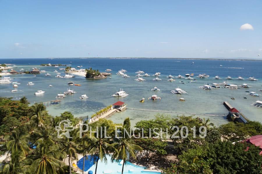 phil-english-cebu-blue-ocean-31