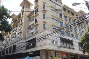 phil-english-smeag-capital