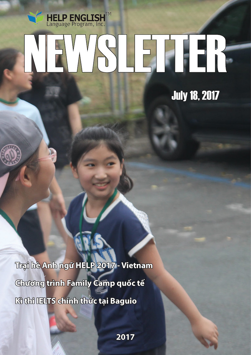 ban-tin-truong-anh-ngu-help-thang-1-nam-2017-2