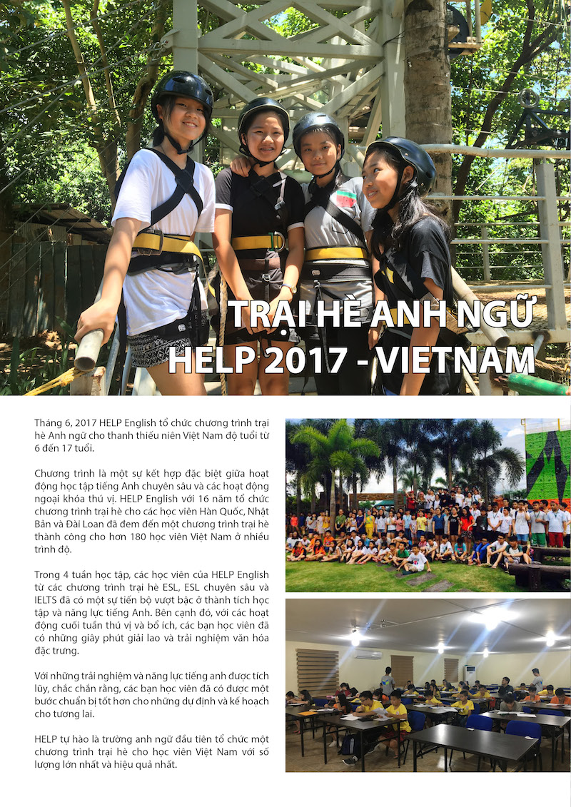 ban-tin-truong-anh-ngu-help-thang-1-nam-2017-4