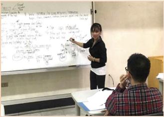 chien-luoc-cua-hoc-vien-khi-du-hoc-philippines-tai-truong-anh-ngu-cns2-8