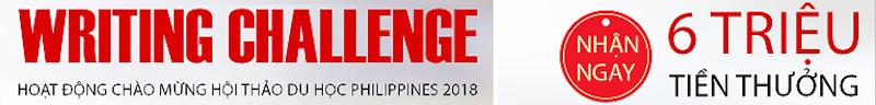 hoi-thao-du-hoc-philippines-1