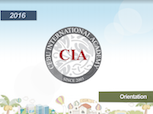 du-hoc-philippines-tai-truong-anh-ngu-cia-or