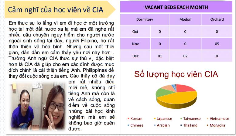 ban-tin-cia-tuan-02-thang-10-nam-2017-2