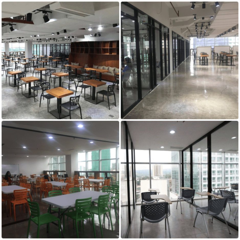 campus-moi-truong-anh-ngu-ims-tai-thanh-pho-cebu-2