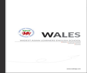 du-hoc-philippines-truong-anh-ngu-wales-brochure