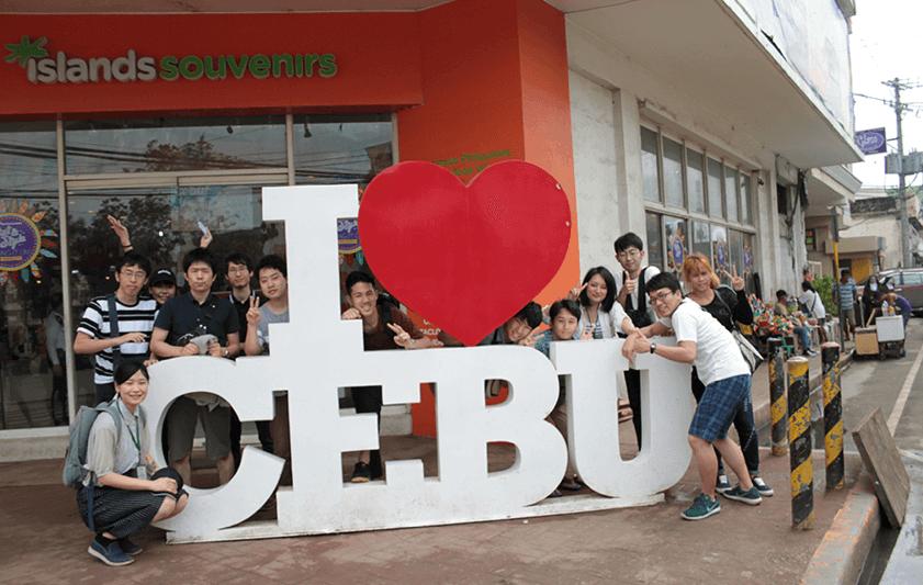 khoa-hoc-global-internship-tai-truong-anh-ngu-uv-esl-1