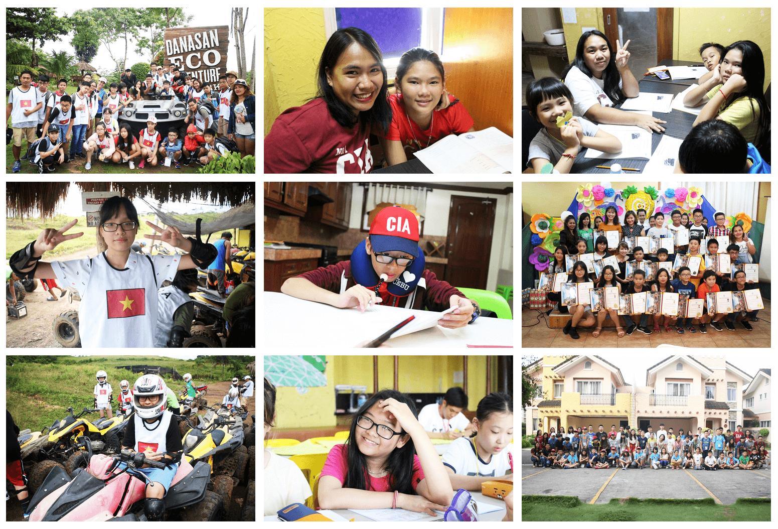 du-hoc-he-philippines-2018-tai-truong-anh-ngu-cia-8