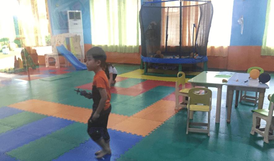bao-cao-tham-quan-truong-anh-ngu-elsa-thanh-pho-cebu-3