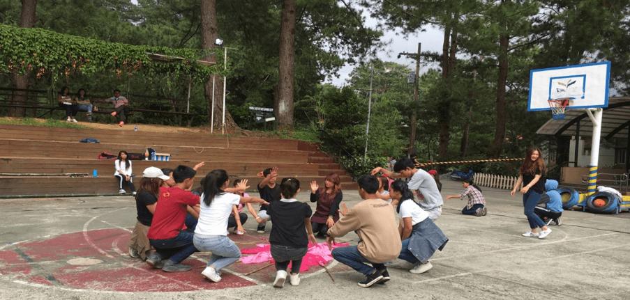 bao-cao-tham-quan-truong-anh-ngu-help-longlong-thang-10-nam-2017-