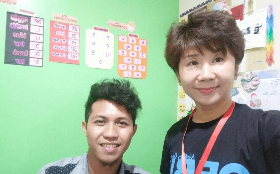 cach-cai-thien-ky-nang-doc-va-phat-am-tai-truong-anh-ngu-cboa-3
