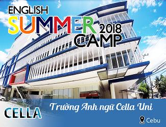 du-hoc-he-philippines-cella-uni-2018