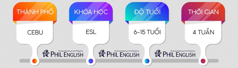 du-hoc-he-philippines-2020-ibreeze
