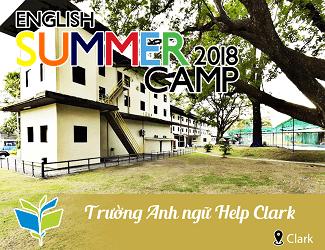 du-hoc-he-philippines-help-clark-2018