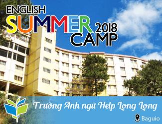 du-hoc-he-philippines-help-longlong-2018