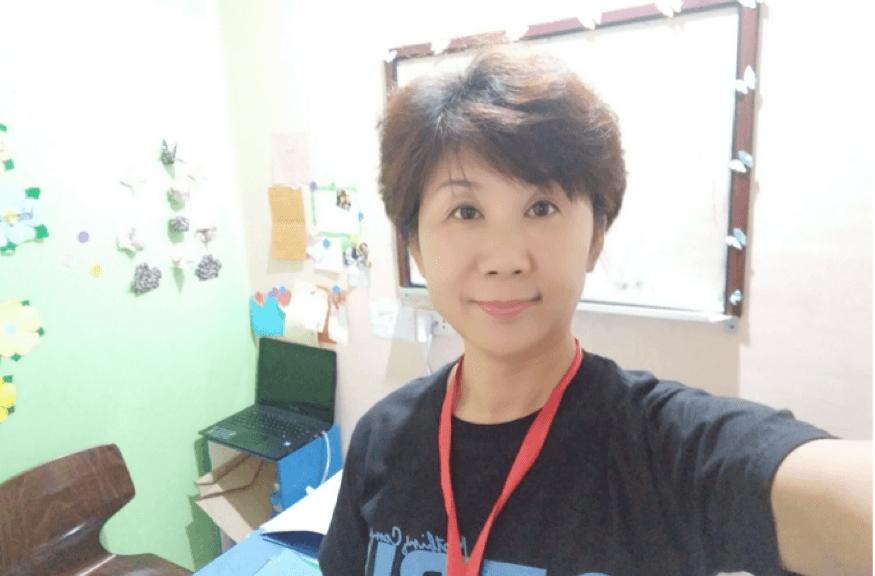 hoat-dong-thuyet-trinh-tai-truong-anh-ngu-cboa-1