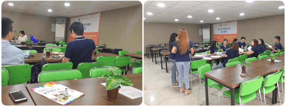 tham-quan-truong-anh-ngu-cella-premium-thang10-nam-2017-4
