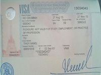 thu-tuc-xin-visa-du-hoc-he-philippines
