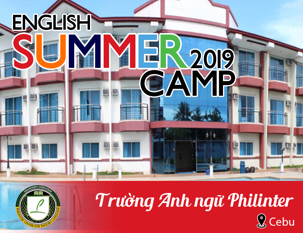 du-hoc-he-philippines-truong-anh-ngu-philinter