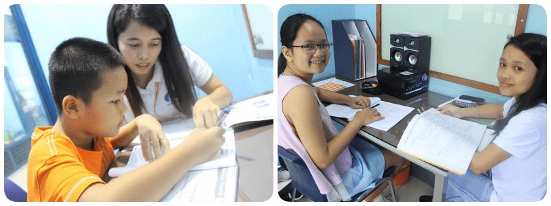 truong-anh-ngu-cpi-2018-tai-thanh-pho-cebu-2