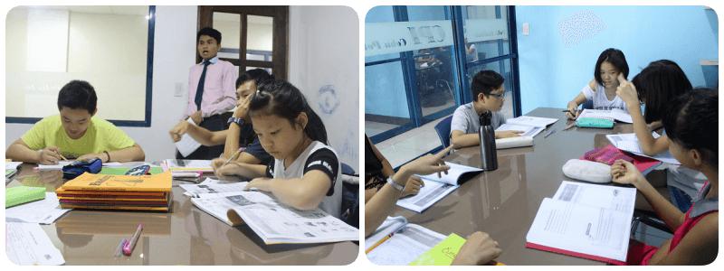 truong-anh-ngu-cpi-2018-tai-thanh-pho-cebu-3