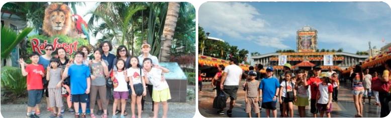 du-hoc-he-philippines-tai-truong-anh-ngu-philinter-6