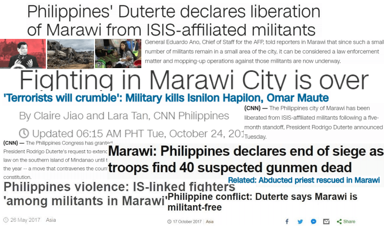 du-hoc-tieng-anh-tai-philippines-truoc-bai-bien-davao-3