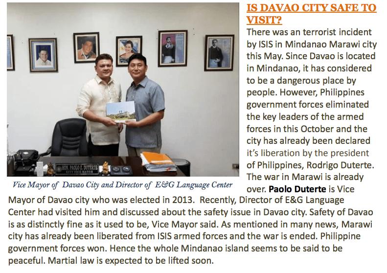 du-hoc-tieng-anh-tai-philippines-truoc-bai-bien-davao-4
