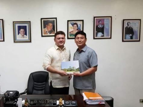 du-hoc-tieng-anh-tai-philippines-truoc-bai-bien-davao-1