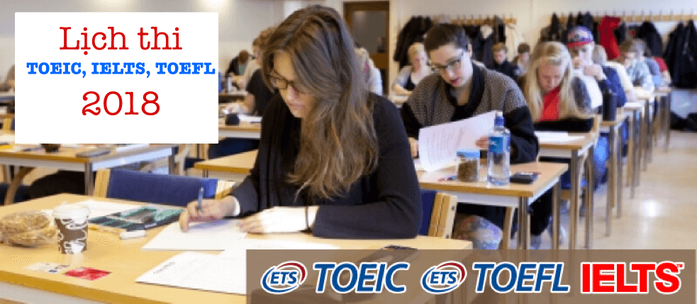 lich-thi-toeic-toefl-ielts-nam-2018-tai-philippines
