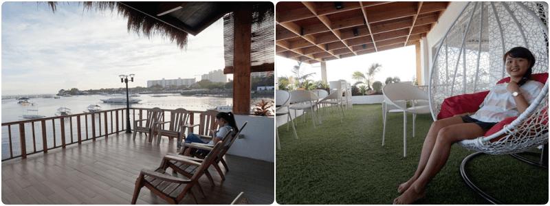 su-khac-nhau-giua-truong-anh-ngu-qq-english-it-park-va-seafront-2