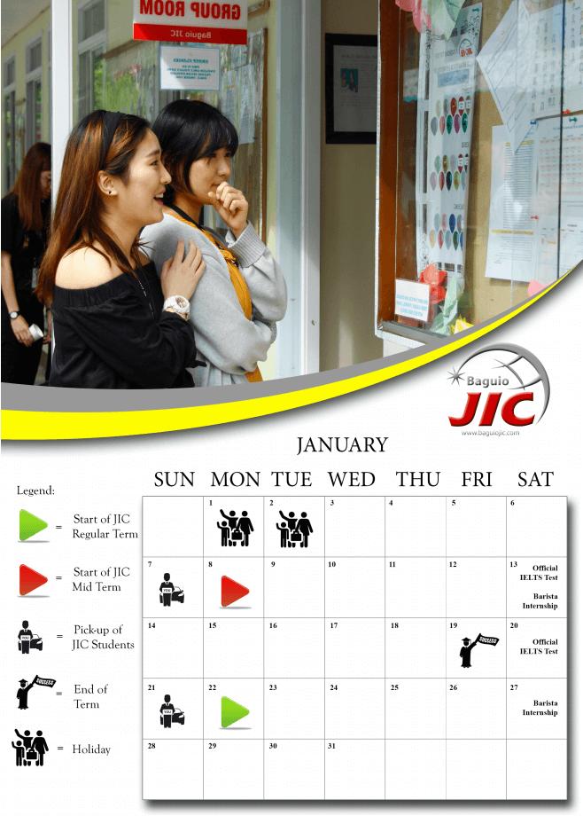 ban-tin-truong-anh-ngu-jic-thang-1-nam-2018-3