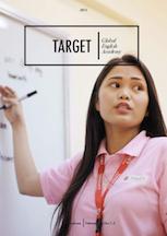 truong-anh-ngu-target-1
