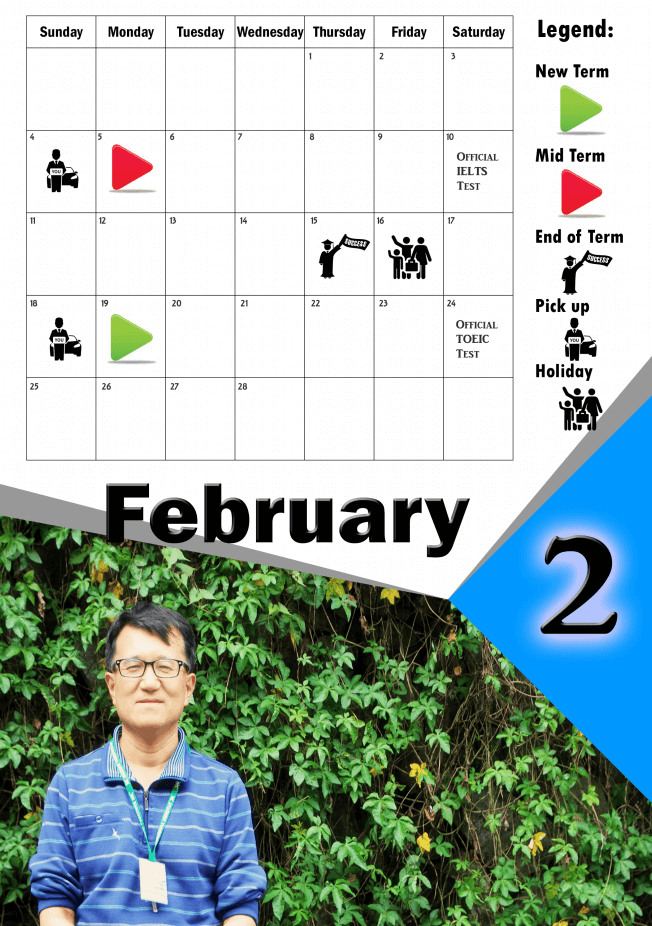 ban-tin-truong-anh-ngu-jic-tuan-01-thang-02-nam-2018-3
