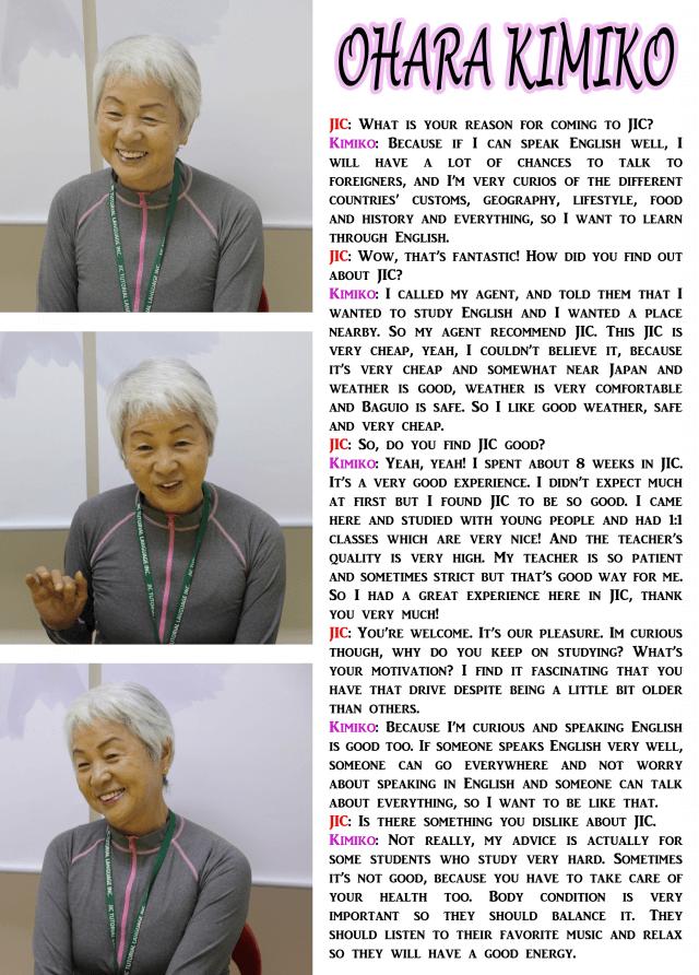 ban-tin-truong-anh-ngu-jic-tuan-01-thang-02-nam-2018-5