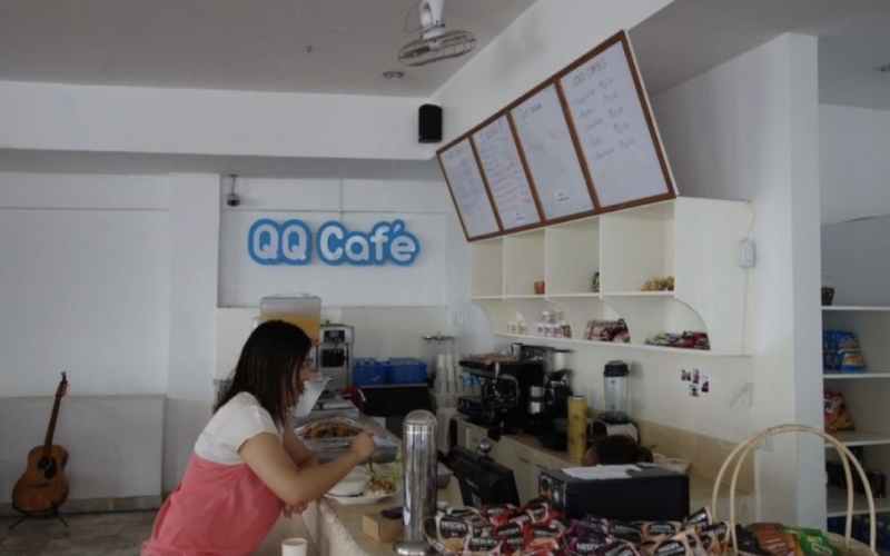 bao-cao-tham-quan-truong-anh-ngu-qq-seafront-8