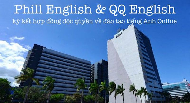 dao-tao-tieng-anh-online