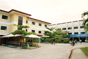 MK Education
