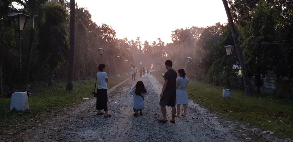 an-ninh-tai-philippines-3