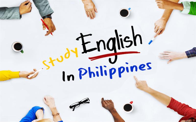 du-hoc-philippines-tai-elsa-1