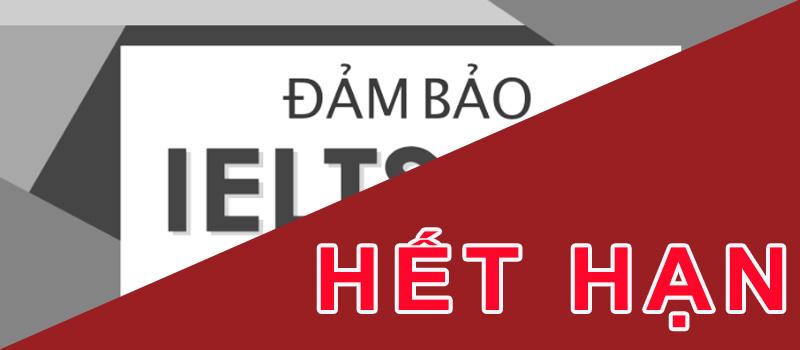 IELTS-dam-bao-trong-24-tuan